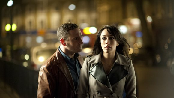 http://williamrejault.fr/wp-content/uploads/2013/07/dates-oona-chaplin.jpg