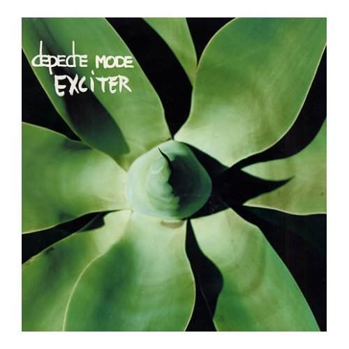 Depeche+Mode+Exciter+393134