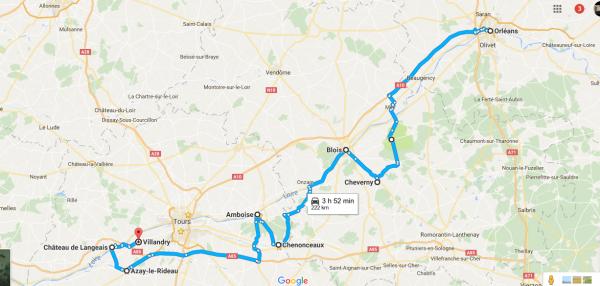 roadtrip-chateaux-de-la-loire