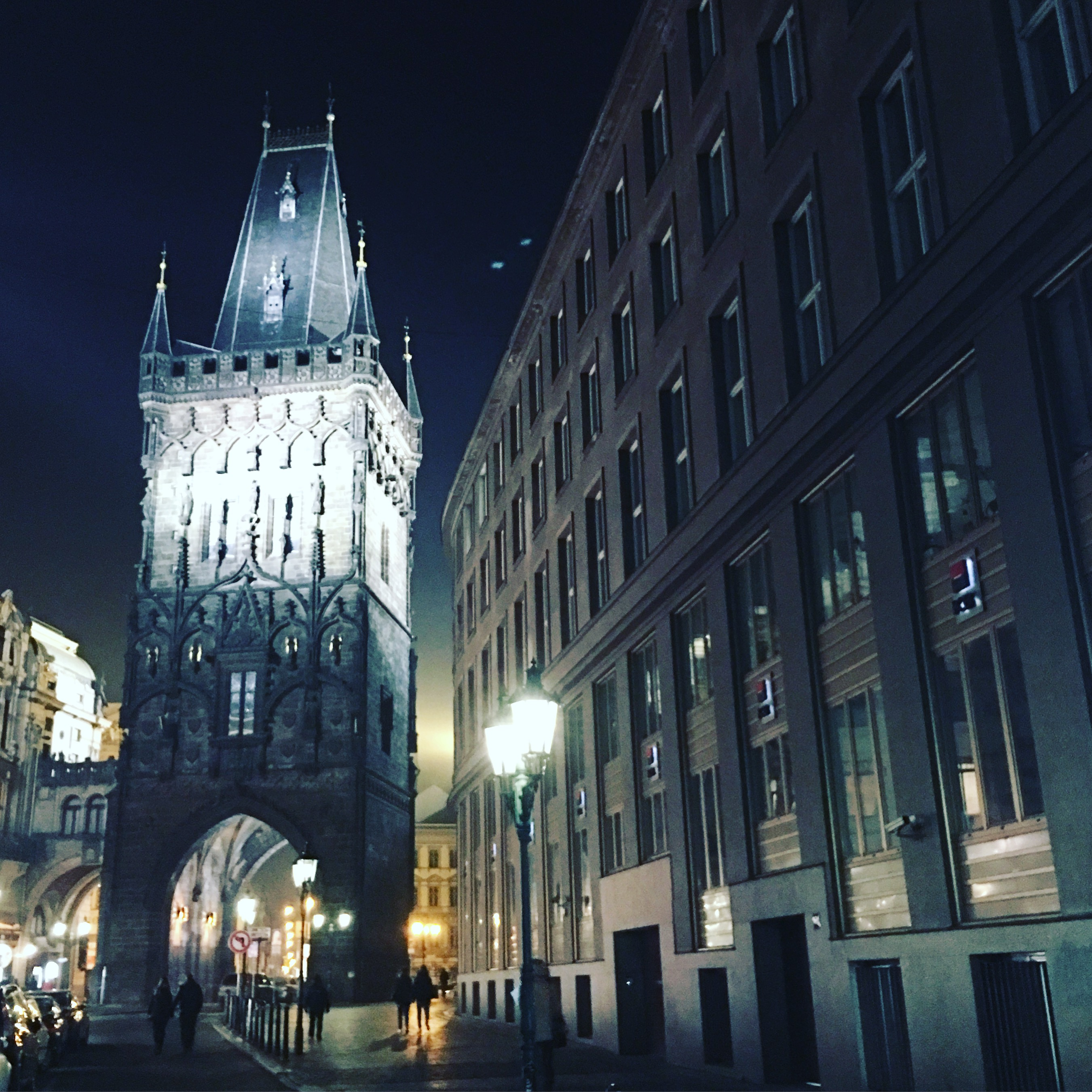 hook up prague 123m posts - see instagram photos and videos from 'prague' hashtag.