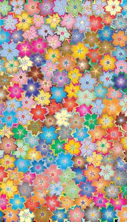 floral-2069810_1280