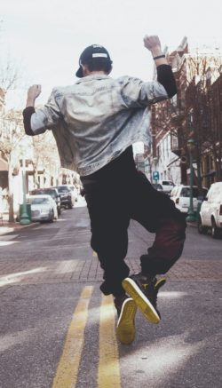 hip-hop-1209499_1920