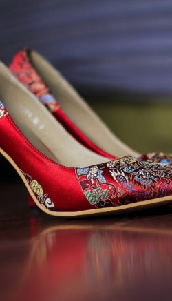 fashion-1284496_1920
