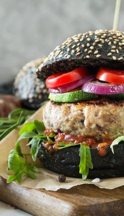 hamburger-2856548_1920