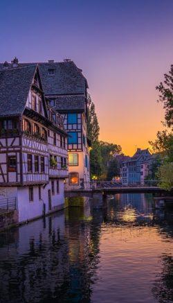 strasbourg-4988969_1920