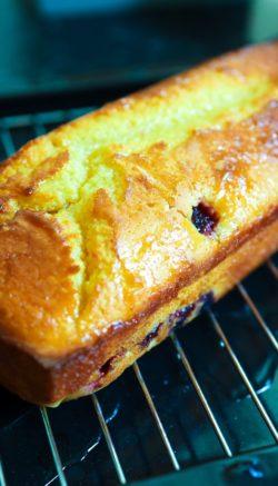 lemon-drizzle-cake-5099245_1920