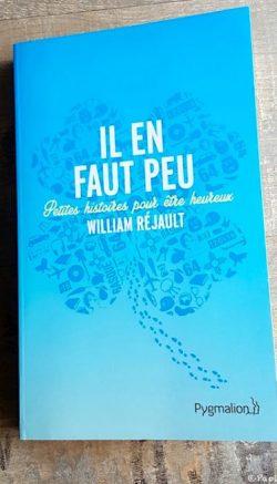 William-Rejault-Il-en-faut-peu-600x653 (1)
