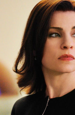 the_good_wife_spoiler_641x383