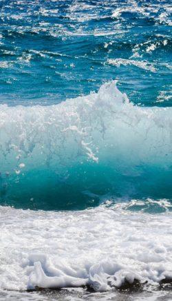 wave-2211925_1280