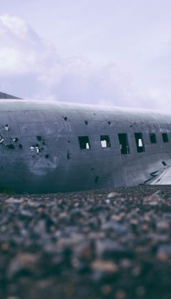 airplane-1030855_1920